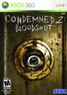 Condemned 2: Bloodshot Image