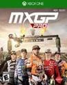 MXGP Pro Image