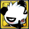 Ya! Panda HD Image