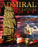 Admiral Sea Battles thumbnail