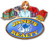 Jane's Realty Image
