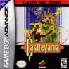 Classic NES Series: Castlevania Image