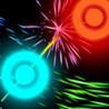 Aim X HD : Glow Bubble Cut Image