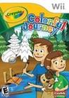Crayola: Colorful Journey Image