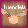 friendlets pro Image