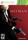 Hitman: Absolution Imag