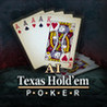 AI Texas Holdem Poker for iPhone Image