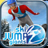 Ski Jump Giants 13 Image