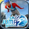 Ski Jump Giants 13 Image