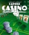 Capone Casino Image