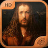 Durer Jigsaw Puzzles. Famous ART Series Image