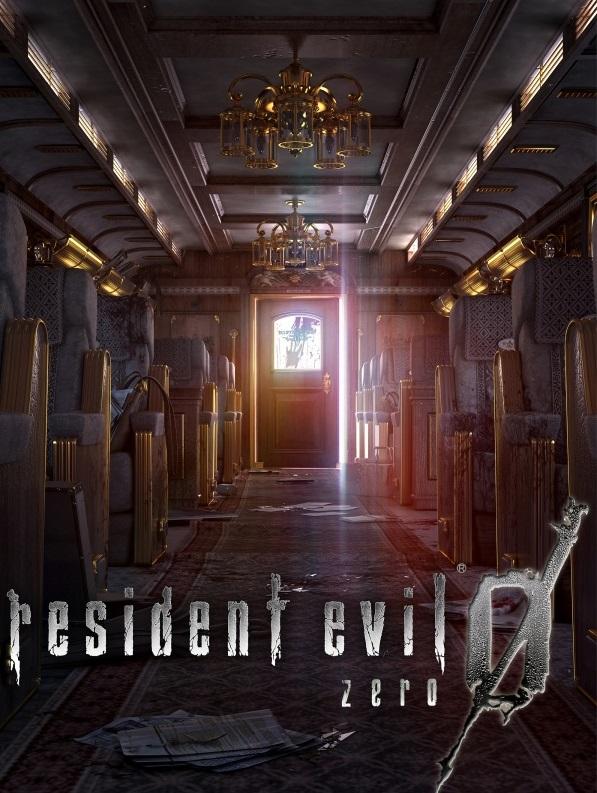 скачать игру Resident Evil Zero Hd Remaster - фото 2