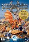 Ultima Online 7th Anniversary Edition Image