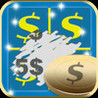 Lucky Lottery Scratcher - The ultimate lottery scratch ticket app Image