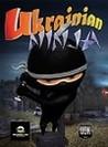 Ukrainian Ninja Image