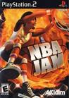 NBA Jam 2004 Image