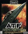 ATF NATO Fighters Image