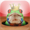 Whack It: Frogs Image