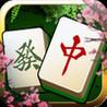 Amazing Mahjong Image
