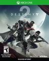 Destiny 2 Image