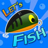 Let's Fish! Image