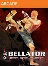 Bellator: MMA Onslaught Image