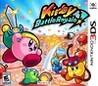 Kirby Battle Royale Image