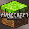Minecraft: Pocket Edition Image