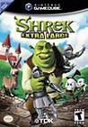 Shrek Extra Large Image