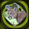 Magic Puzzles: Endangered Species Image