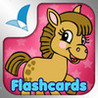 123 Kids Fun Flashcards HD Image