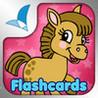 123 Kids Fun Flashcards HD Image