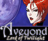 Aveyond: Lord of Twilight Image