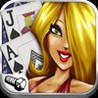 Blackjack By Sidebolt Image