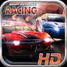 Drift Racing Extreme - Fury Drag Motor Race Image