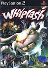 Whiplash Image