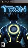 TRON: Evolution Image
