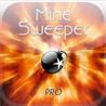 Minesweeper Pro! Image