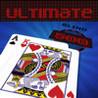 Ultimate Poker Image