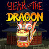 Year Of The Dragon 2 Slot Machine Image