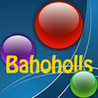 Bahoholls Image