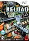 Reload: Target Down Image