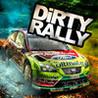 Dirty Rally (2013) Image