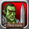 Warlords Skirmish Image