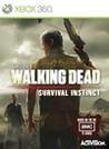 The Walking Dead: Survival Instinct - Walker Herd Survival Pack Image