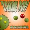 Zombie Pop! Image