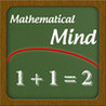 mathematical mind Image