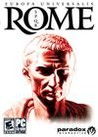 Europa Universalis: Rome Image