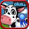 We Farm for iPad Image