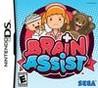 Brain Assist Image